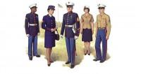 Le ministre de la Défense des Etats-Unis ouvre les forces armées aux transgenres, annonce le Pentagone