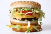 Les normes nutritionnelles aux États-Unis ne seraient basées sur aucune étude scientifique: entre totalitarisme et gros sous…
