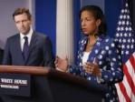 Accord sur le nucléaire iranien: Susan Rice avoue l'existence de deux accords parallèles secrets entre l'Iran et l'AIEA