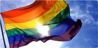 Le «mariage gay» ne leur suffit pas: les LGBT préparent leurs prochaines étapes. Pour les transgenres?