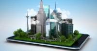 Les «villes intelligentes», capables d'une surveillance totale, menacent la liberté et la vie privée
