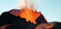 Comment les volcans ont refroidi le climat ces 2.500 dernières années
