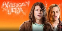 COMEDIE/ACTION American Ultra •
