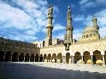 Des muftis de 50 pays réunis au Caire pour dénoncer l'extrémisme de l'Etat islamique à la Conférence internationale sur la fatwa
