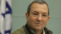 Ehud Barak évoque les tentatives manquées d'Israël et de Netanyahu d'attaquer l'Iran