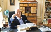 Election présidentielle: Le Pen ne votera pas Le Pen