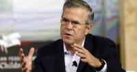 Jeb Bush, candidat à la candidature républicaine, prêt à augmenter les pouvoirs de surveillance de la NSA