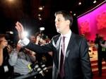 Le Labour a ignoré les préoccupations pourtant connues des électeurs sur l'immigration