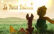 FANTASTIQUE / ENFANT Le Petit Prince ♥♥♥