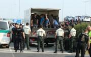 La Slovaquie n'acceptera que des migrants chrétiens. «Discrimination», répond l'UE