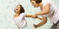 L'ONU demande à la Grande-Bretagne de punir les parents qui usent de châtiments corporels sur leurs enfants, même à des fins éducatives