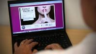 Le piratage d'Ashley Madison, site de rencontres adultères, fait du tort à tous