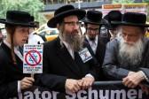 Les rabbins progressistes des Etats-Unis soutiennent l'accord nucléaire avec l'Iran