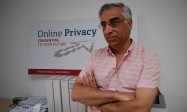 """Le premier rapporteur pour la défense de la vie privée de l'ONU, Joseph Cannataci, juge la surveillance au Royaume-Uni «pire» que dans """"1984"""""""
