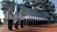 Implication militaire de la Russie en Syrie: quand les États-Unis s'inquiètent hypocritement…
