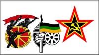 L'Afrique du Sud se revendique de la Chine communiste, tacle les Etats-Unis et plaide pour un Nouvel ordre mondial