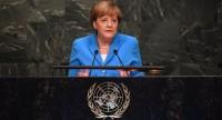 Angela Merkel veut une réforme du Conseil de sécurité de l'ONU – avec un siège pour l'Allemagne