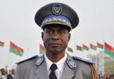 Burkina Faso: l'auteur du coup d'état militaire, Gilbert Diendéré, a été décoré de la légion d'honneur en 2008 par Nicolas Sarkozy