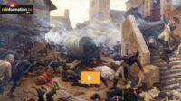 Les communes «nouvelles» et l'exemple de La Chapelle-Basse-Mer: le «mémoricide» programmé