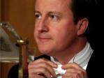 David Cameron «initié» en plaçant «ses parties intimes dans la gueule d'un cochon mort»