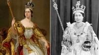 Elizabeth II bat le record de longévité d'un règne britannique