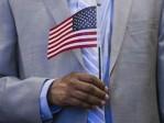 Record: les Etats-Unis comptent 42,4 millions d'immigrés nés à l'étranger: le nombre de musulmans connaît la plus forte croissance