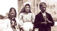 Fatima, le Troisième Secret, la perte de la foi et l'anéantissement des nations chrétiennes