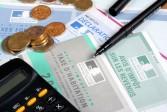 Le gouvernement précise les allègements d'impôts pour 2016