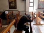 Le Patriarche Grégoire III Laham supplie les jeunes chrétiens de rester au Proche-Orient