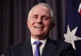 Malcolm Turnbull remplace Tony Abbott comme Premier ministre de l'Australie: il est plus conforme au profil mondialiste