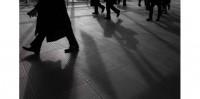 Manque de main-d'œuvre: l'inflation reprendra à mesure que la population active du monde diminue, selon un analyste