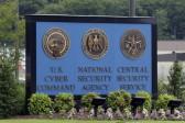 Fi de Snowden: aux États-Unis, un jugement vient de blanchir le programme de surveillance de la NSA