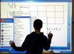 L'OCDE ne croit pas au numérique à l'école
