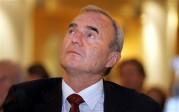 Otmar Issing met en garde contre le super-Etat européen qui naîtrait d'un ministère des finances de la zone euro