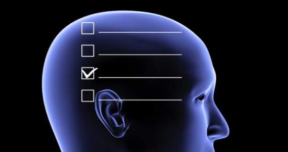 Projet BRAIN: Obama veut manipuler les cerveaux des Américains