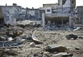 En Syrie, la justice française dénonce des crimes contre l'humanité
