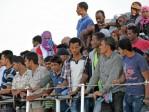 L'Union européenne menace de réduire le financement des pays qui refusent des clandestins