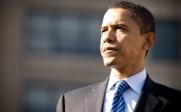Le Vatican irrité par le choix d'invités de Barack Obama pour la visite du pape François à la Maison Blanche