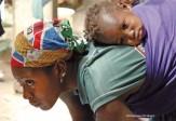 La contraception et ses «bénéfices fiscaux»: un Africain vante ses effets sur la prospérité et les Objectifs du développement durable