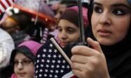 Les écoles de New-York ont fêté, hier, la fête musulmane de l'Aïd-el-Kébir