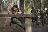 Présence de femmes dans des unités d'élites de l'armée américaine: résultats mitigés