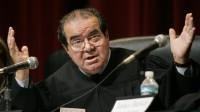 Antonin Scalia, doyen de la Cour suprême des Etats-Unis, défend la Constitution et dénonce le gouvernement des juges