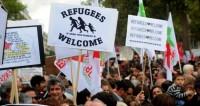 Les mondialistes qui ont créé la crise des migrants l'exploitent désormais contre l'Occident