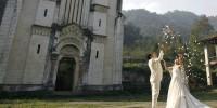 Le pape François modifie la procédure de reconnaissance de nullité des mariages