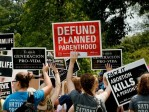 Une nouvelle vidéo sur le Planning familial américain