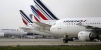 Air France propose à ses pilotes de travailler plus ou de gagner moins