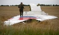 Combien d'avions civils peuvent-ils encore être abattus aujourd'hui?
