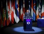 La Chine prête à devenir membre de la Banque européenne pour la reconstruction et le développement (BERD)