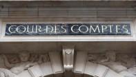 La Cour des comptes dénonce la politique d'asile de la France