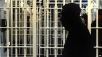 En Ecosse, une prison jumelée avec une mosquée pour lutter contre le taux de récidive des musulmans